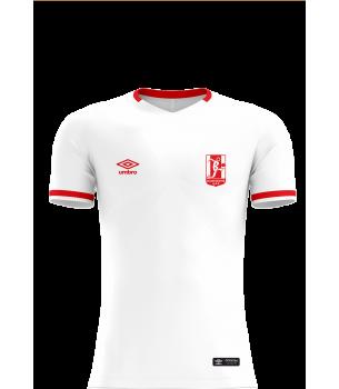 2020-2021 Umbro Beyaz Forma