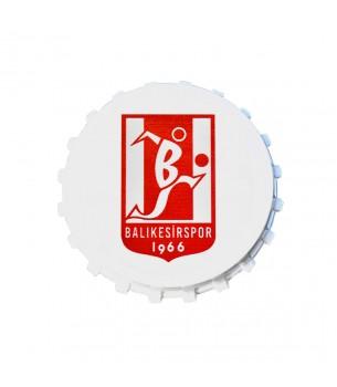 Açacak Logo